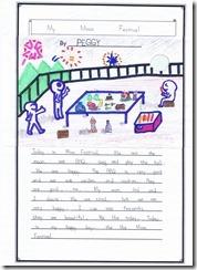 SchoolPresentation-Nov-2013 (7)